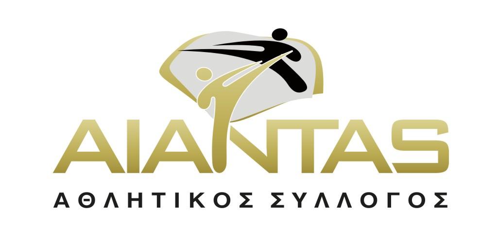 Κατ' εξαίρεση λειτουργία των αθλητικών εγκαταστάσεων για την προπόνηση αθλητών/ τριών που προετοιμάζονται για τους Ολυμπιακούς Αγώνες του τρέχοντος έτους